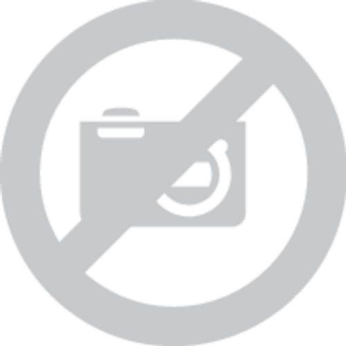 Dvojni šestrobi nasadni ključ Hazet 900AZ-7/8