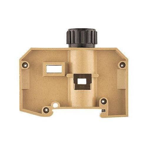 Fina varovalka ( x D) 70 mm x 70 mm 20 A Weidmüller E 16/20A BL TNDZ vsebuje 25 kosov