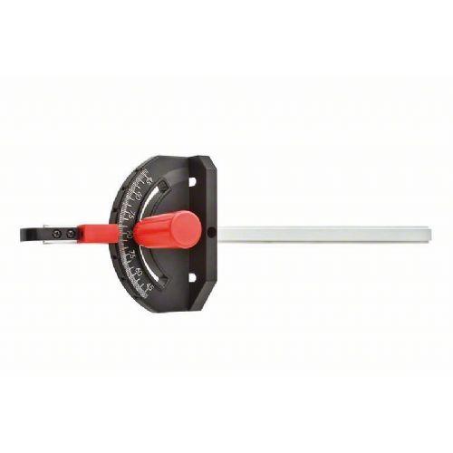 Kotno vodilo Bosch, za polstacionarne krožne žage, za GTM 12 Professional, 2608005130