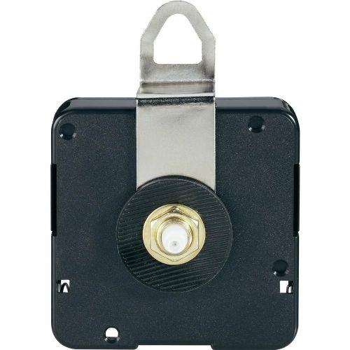 Kvarčni urni mehanizem HD 1688 9080c10k Conrad