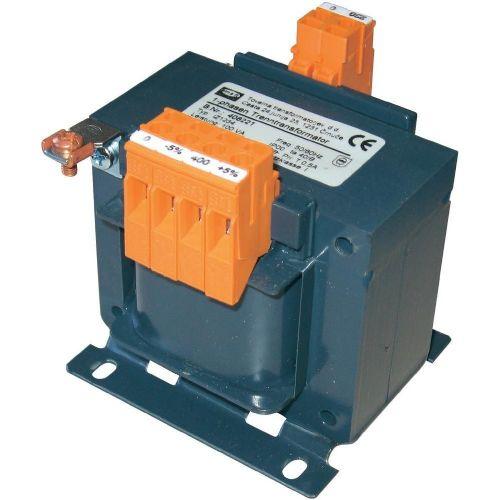 Ločilni transformator Elma TT, 230 V/AC, 160 VA, vsebina: 1kos IZ1235