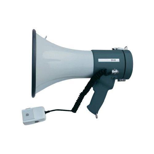 Megafon ER-66S 370 mm ER-665 SpeaKa