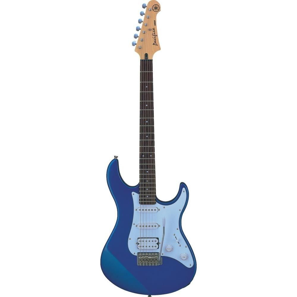 seksiä oulussa yamaha kitara