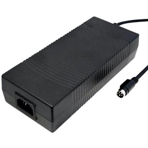 Namizni napajalnik s stalno napetostjo Dehner Elektronik 26502 12 V/DC 7.5 A