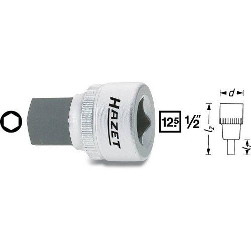Nastavek za nasadni ključ Hazet 985-4