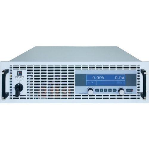 Nastavljiv laboratorijski napajalnik EA Elektro-Automatik, EA-PS 9200-70 3U 0 - 200 V 0 - 70 A 5000 W USB, Ethernet, analogni