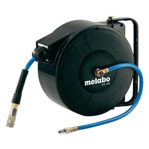 Navijalnik za cev Metabo SA 250, 6.28820.00