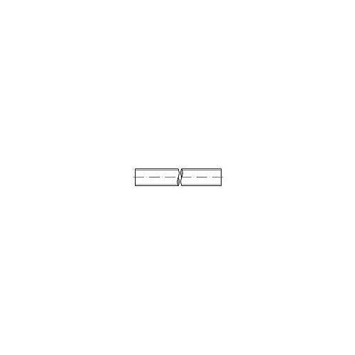Navojne palice 1000 mm M10 CO134721