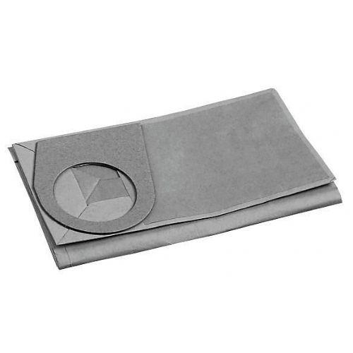 Papirnata filtrska vrečka Bosch, za GAS 1000 RF PAS 900 PAS 1000 PAS 1000 F, 1609201628