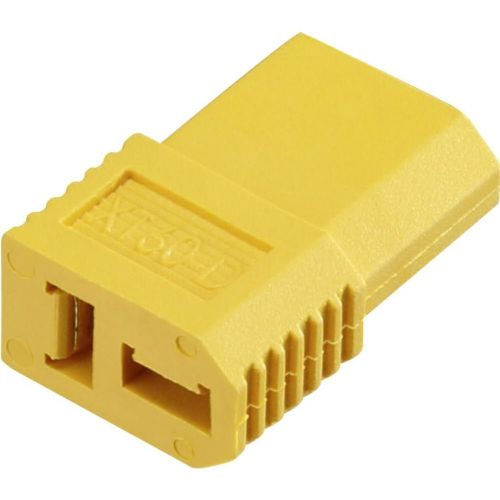 Reely adapter akumulatorja XT60 na T-vtič