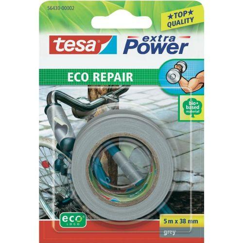 tesa ekstra-Power ® ECO REPAIR (D x Š) 5 mx 38 mm črn TESA 56430 vsebina: 1 rola (s)