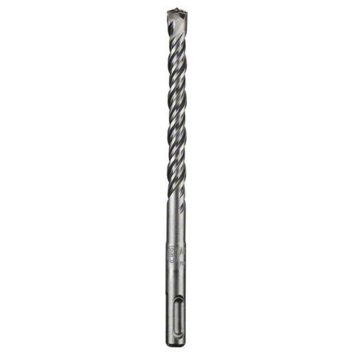 Udarni sveder iz trde kovine 7 mm Bosch SDS-plus-5 2608587835 skupna dolžina 315 mm SDS-Plus 1 kos