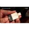 KINGSTON FCR-MLG4 MobileLite G4 USB 3.0 čitalec kartic - FCR-MLG4 2