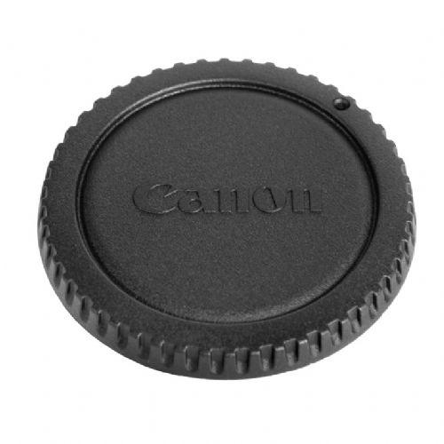 Pokrovček za fotoaparat CANON RF-3