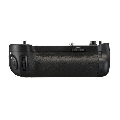 Baterijsko Držalo NIKON MB-D16