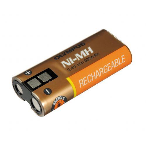 Polnilna baterija OLYMPUS BR-403