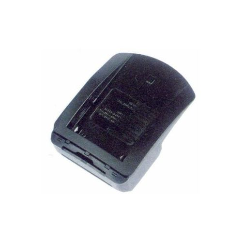 Adapter za baterijo BN-V101, NP-100, NP-FM Serija, NP-QM-Serija,