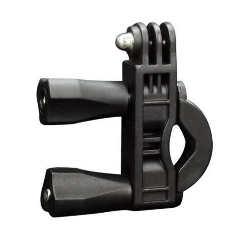 AEE nosilec za na kolo (G02M)