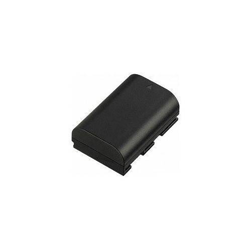 Baterija za digitalne fotoaparate Canon LP-E6