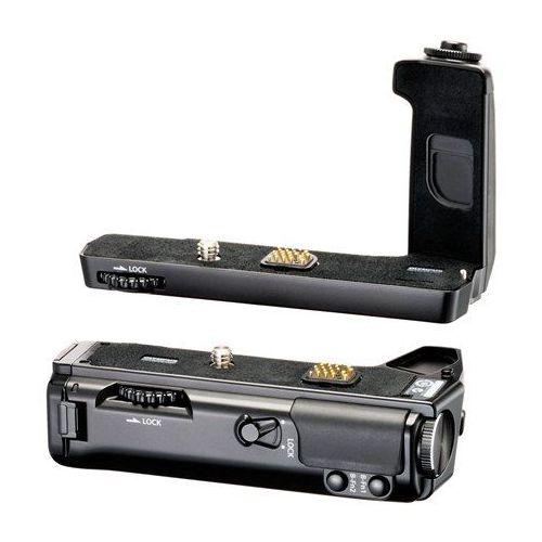 Baterijski nosilec OLYMPUS HLD-6