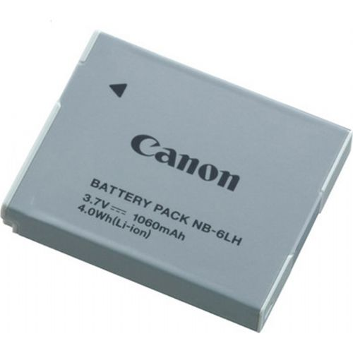 Canon Battery Pack NB6LH