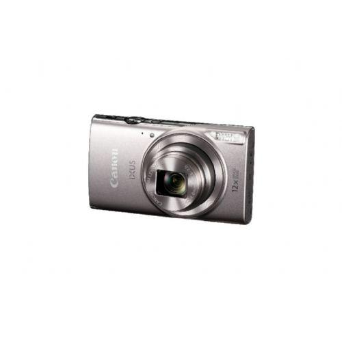Fotoaparat CANON IXUS 285 HS Srebrn