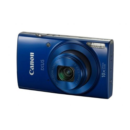 Fotoaparat CANON IXUS180 Moder