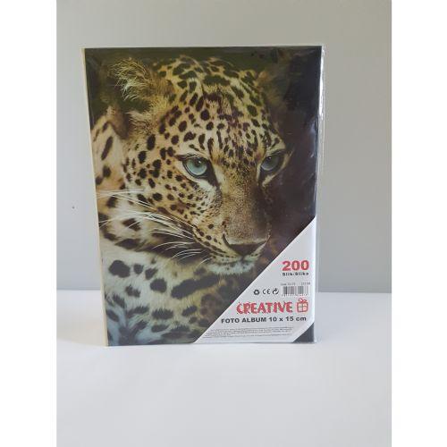 Foto Album Animals 72175