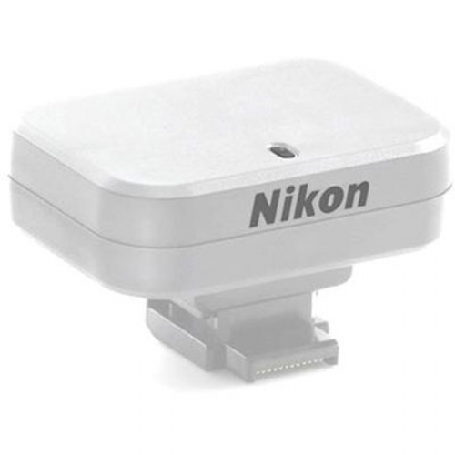 Adapter NIKON GP-N100 GPS Bel