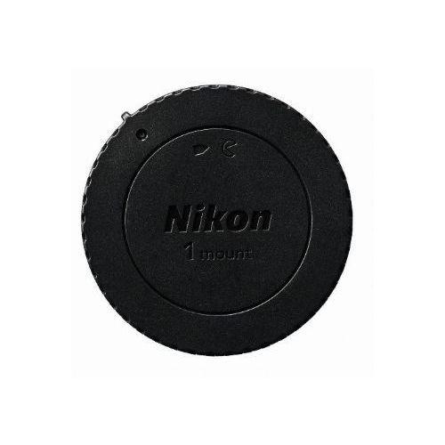 Pokrovček Za Objektiv NIKON LF-1000