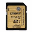 KINGSTON 32GB SDHC CL10 UHS-I 90/45MB/s SPOMINSKA KARTICA 1