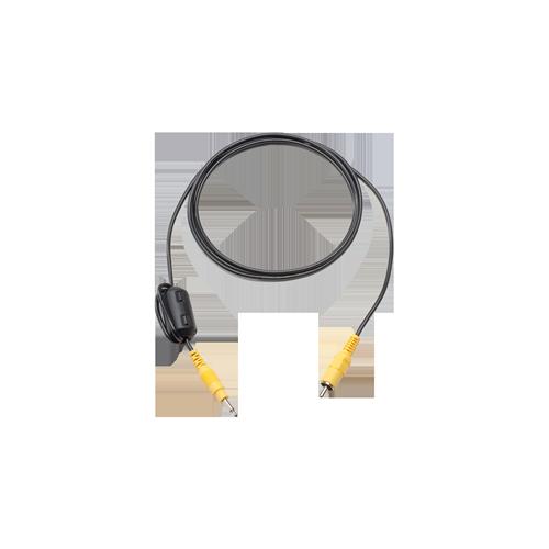 Avdio- Video Kabel NIKON EG-D100
