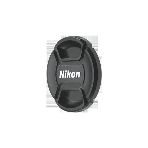 Pokrovček za objektiv NIKON 58 mm