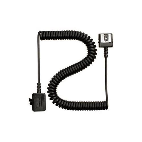 Kabel NIKON SC-26 TTL