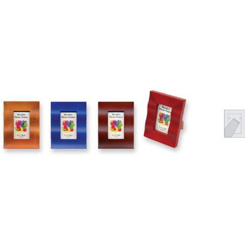 Okvir za slike mini 5 x 7.5 cm 72571