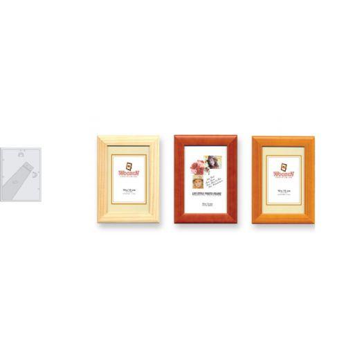 Okvir za slike širok 20 x 30 cm 72769