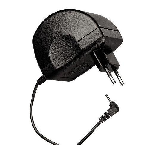 Philips LFH 142 adapter za diktafon