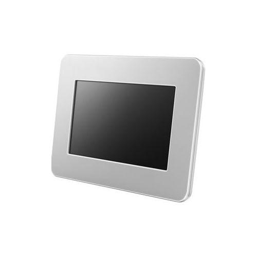 digitalni okvir samsung lp07tilsst en. Black Bedroom Furniture Sets. Home Design Ideas
