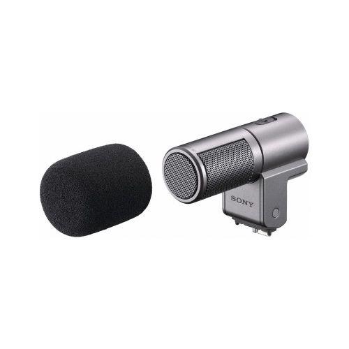 Stereo mikrofon SONY ECDM-SST1