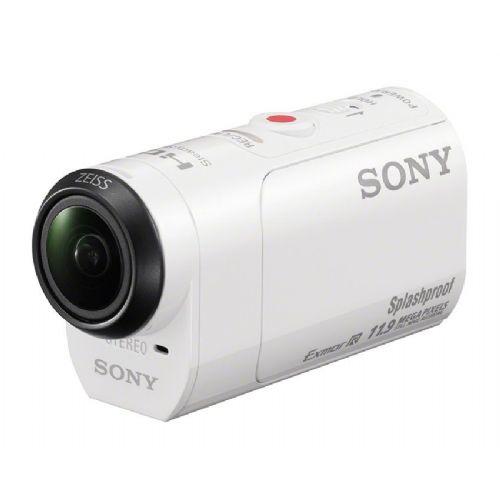 Športna kamera SONY HDR-AZ1