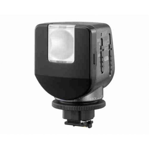Sony infrardeča video luč HVL-HIRL