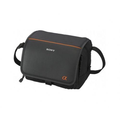Sony torbica LCS-BDF