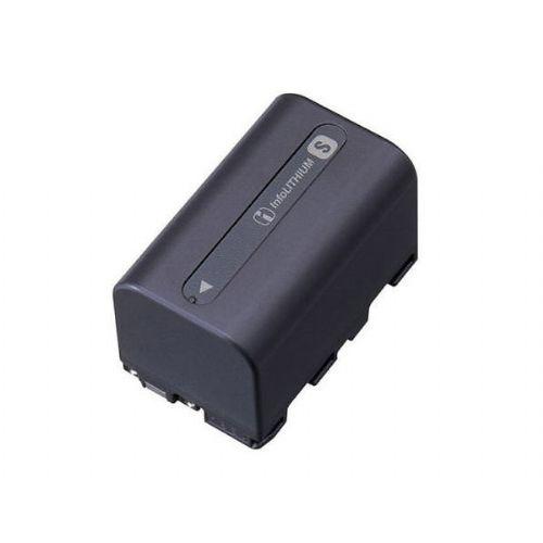 Baterija SONY NP-FS22