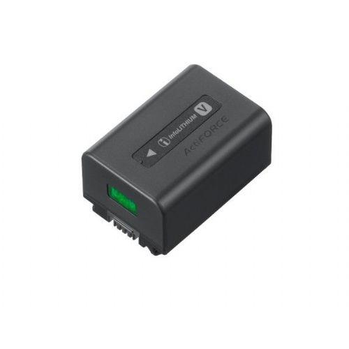 Baterija SONY NP-FV50