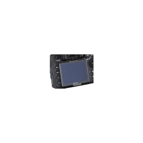 Zaščita za LCD SONY PCK-LH1AM