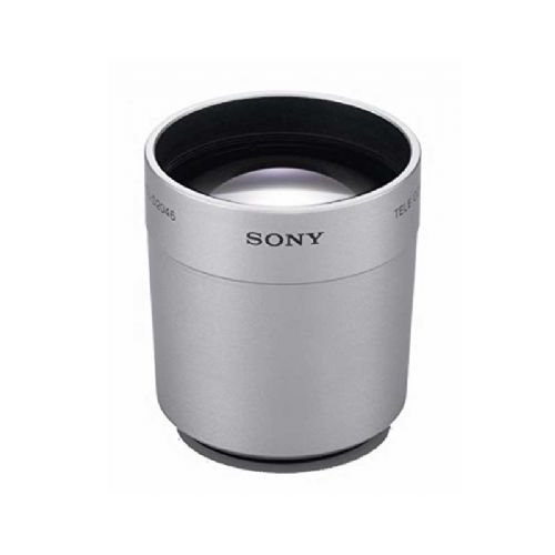 SONY VCL-D2046