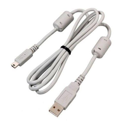 USB kabel OLYMPUS CB-USB7