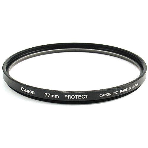 Zaščitni Filter CANON 77mm
