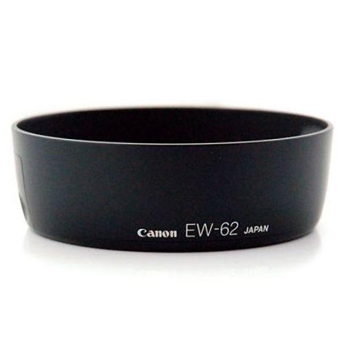 Sončna zaslonka CANON EW-62