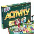 ACTIVITY (original)